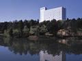 ロイヤルホテル 富山砺波 写真