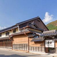 竹田城下町 HOTEL EN 写真
