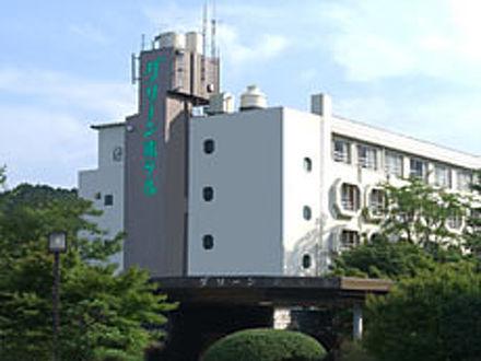 グリーンホテル 写真