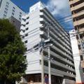 東横イン仙台東口1号館 写真