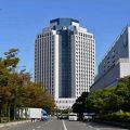 ホテルフクラシア大阪ベイ 写真