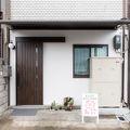 京都ゲストハウスたい 写真