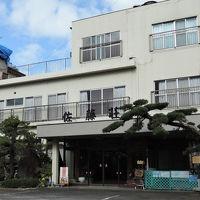 原鶴温泉 旅館 佐藤荘 写真