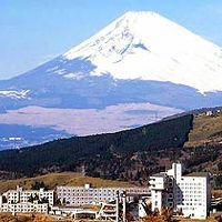 富士箱根ランドスコーレプラザホテル 写真