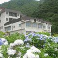 精進湖 富士山眺望の宿 精進マウントホテル 写真