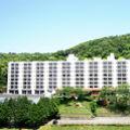 ホテル霧島キャッスル 写真