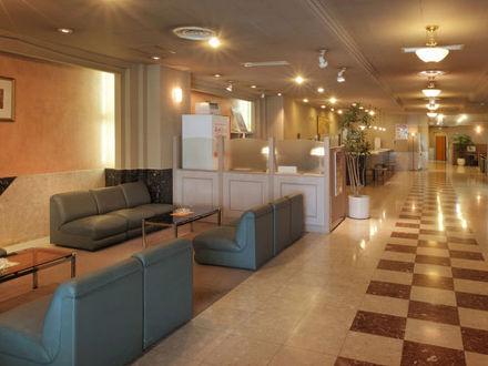 ホテルパールシティ仙台(HMIホテルグループ) 写真