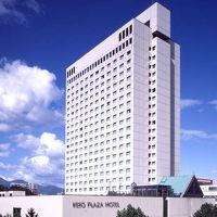 京王プラザホテル札幌 写真