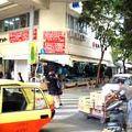 沖縄ゲストハウス リトルアジア 写真