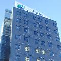 ホテルリブマックス横浜元町駅前 写真