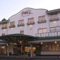 人吉温泉 ホテル 華の荘 写真