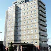 ホテルルートイン 本八戸駅前 写真