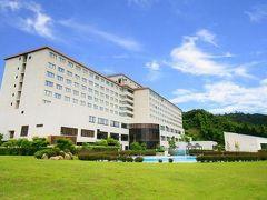 天橋立・宮津のホテル