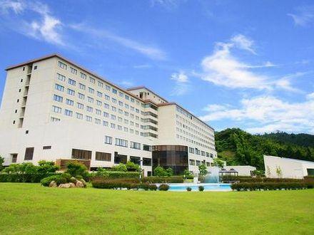ホテル&リゾーツ 京都 宮津 写真