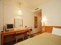 スマイルホテル奈良 写真
