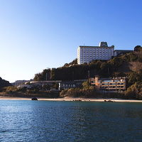 下田ビューホテル 写真