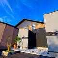 湯布院 Luxury Villa -Zakuro- 写真