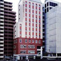 JR東日本ホテルメッツ国分寺 東京 写真