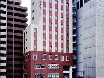 国分寺 ホテル