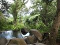 指宿温泉 夫婦プール&露天風呂の離れ宿 悠離庵 写真