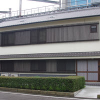 丸亀ゲストハウス ウェルかめ 写真