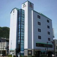 ホテルアルファ 綾部 写真