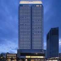 アパホテル&リゾート 横浜ベイタワー 写真