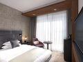 三井ガーデンホテル神宮外苑の杜プレミア 写真