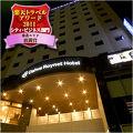 ダイワロイネットホテル仙台 写真