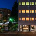 グリッズ 東京 秋葉原 ホテル&ホステル 写真