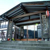 湯西川温泉 高房ホテル 写真