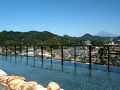 伊豆長岡温泉 ニュー八景園 写真