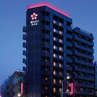 桜スカイホテル 写真