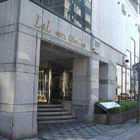 L&Lホテル センリュウ 写真