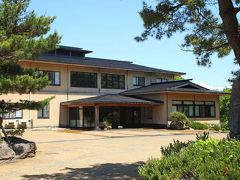 雷電・岩内のホテル