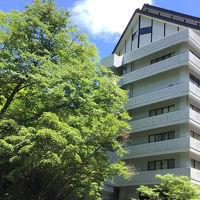 日光国立公園 川俣温泉 蔵 写真