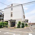 ビジネスホテル桜美林 (おおばやし) 写真