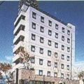 ホテルルートインコート松本インター 写真