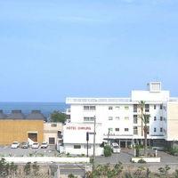ホテル千倉 写真