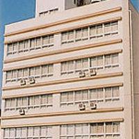 ホテル椿荘 写真