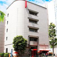 Albida Hotel Aoyama 写真
