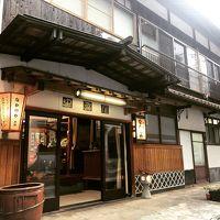 なかのや旅館<島根県> 写真