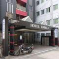 ビジネスホテル来山北館 写真