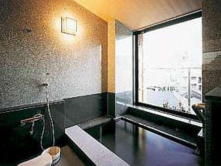 アイビーホテル筑紫野 写真