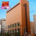 サットンホテル 博多シティ 写真
