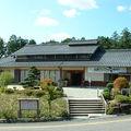 団体合宿、研修宿泊ができる合宿施設・こもれびの館 写真