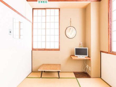 グリーンビジネスホテル <石川県> 写真