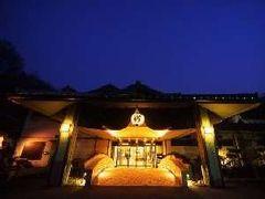 三隅・金城・旭のホテル