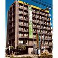 スーパーホテル 奈良新大宮駅前 写真
