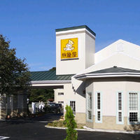 ファミリーロッジ旅籠屋・北九州八幡店 写真